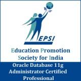 SkillVue EPSI - Oracle Database 11g Admi...