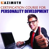 Azimuth Certification Course for Persona...
