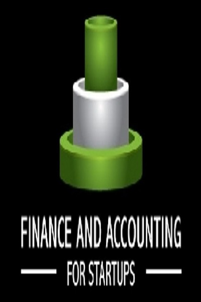 EasySkillz Finance and Accounting for Startups Online Course(Voucher)