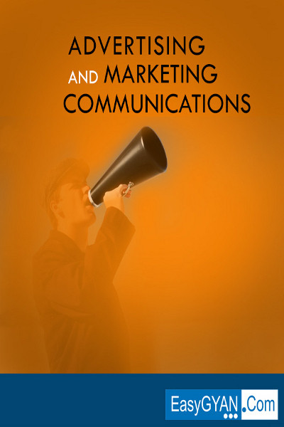 Easygyan.com Advertising and Marketing Communications Online Course(Voucher)