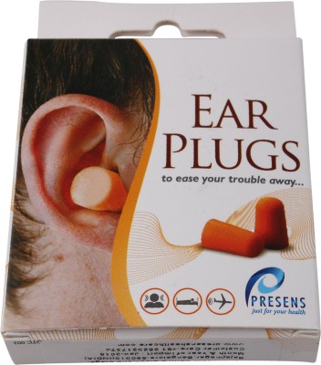 Presens EP Ear Plug