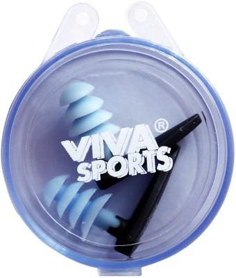 Viva Sports EP-05 Ear Plug