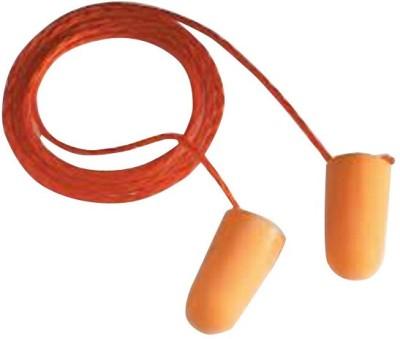 3M AREX EP 1110 Earplug pack of 10 Ear Plug