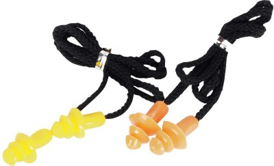 The Holiday Essentials Travel Ear Plugs Ear Plug
