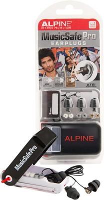 Alpine MusicSafePro Ear Plug