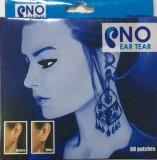 No Ear Tear Disposable Ear Lobe Support ...