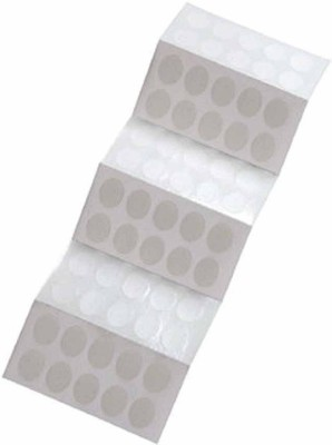 GENERIC Disposable Ear Lobe Support