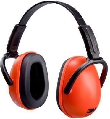 3m Blazon 1436 Ear Muff