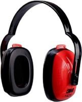 3M 1426 21db Ear Muff(Pack of 1)