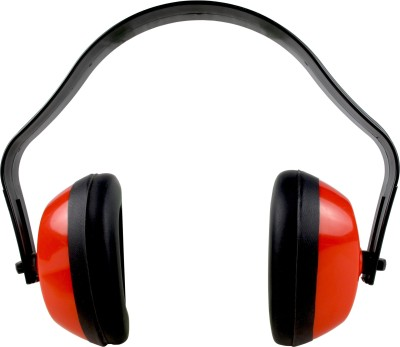 DIY Crafts EarMuff Ear Muff
