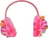 ANAHI Warm Ear Muff (Pack of 1)
