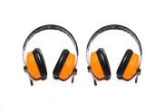 Safiescorts EMC Ear Muff Ear Muff (Pack ...