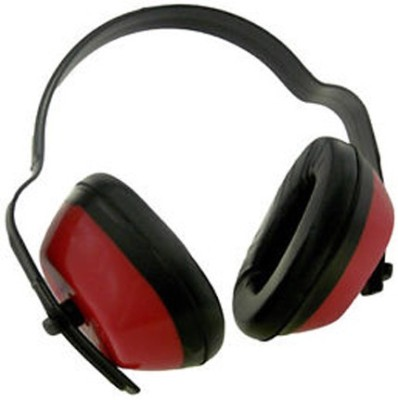 Gifts2Gifts Noise Hearing Protection. Ear Muff