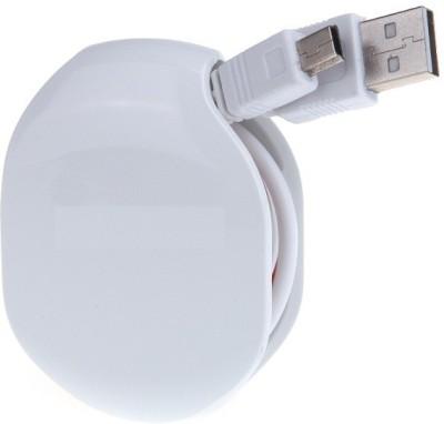 Flipfit winder 001 Earphone Cable Organizer