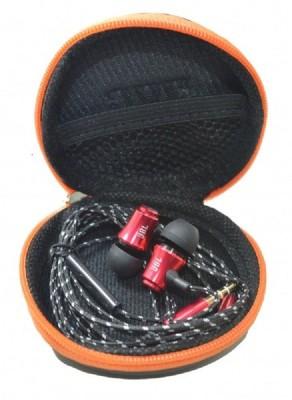 JBL JBL001156 Earphone Cable Organizer