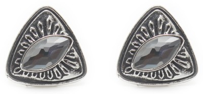 Seevee Antique Alloy Stud Earring