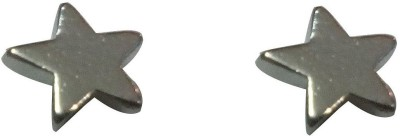 Solidindia Craft earrngs8s Metal Magnetic Earring