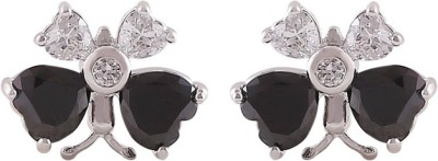 CatchMe Miway Alloy Stud Earring