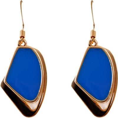 De Beaute Cleo Alloy Dangle Earring