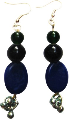 Juhi Malhotra Stone Drop Earring