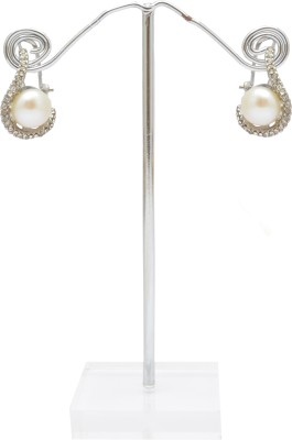 Reva RJ-229 Alloy Drop Earring
