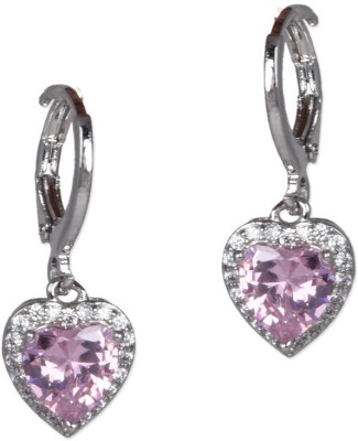 Ambitione Lovely Alloy Drop Earring