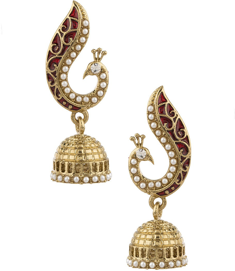 Flipkart - Voylla Jewellery Below Rs.299