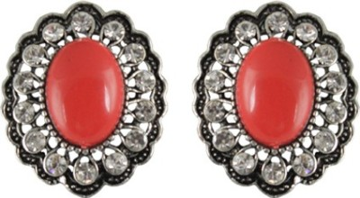 CatchMe Rupa Alloy Stud Earring
