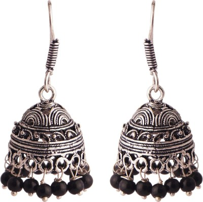 Jewels and Deals FE-141 Alloy Jhumki Earring