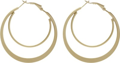 Imagica Special from IMAGICA Alloy Hoop Earring