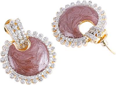 Sparsh Designer 1 Alloy Stud Earring