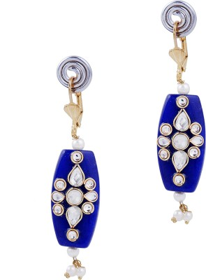 Design Studio 2 Everyones Charm Alloy Drop Earring