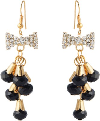Jewels and Deals FE-121 Alloy Dangle Earring