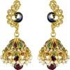 R18Jewels Fashion&U Peacock M...