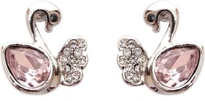 Alyce Spring Sparkle Alloy Stud Earring
