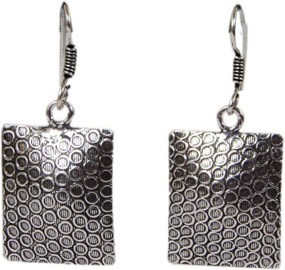 Studio B40 ITS ALL IN ME - S Alloy Dangle Earring