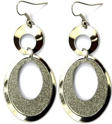 Edenoverseas 2221 Alloy Drop Earring