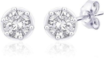 Signature Collection Jewellry Bollywood Designer Alloy Stud Earring