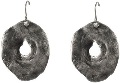 Gildermen GMEA19KKRR2A Brass Dangle Earring