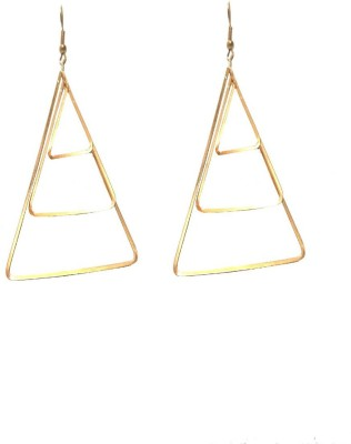 Priyangi Fashion Era Adorable Alloy Dangle Earring