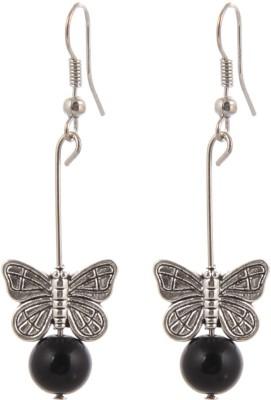 Jewelizer Pretty Please Alloy Dangle Earring