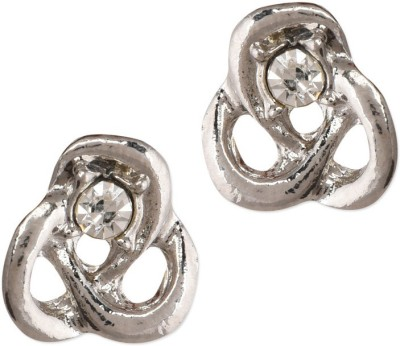 Ambitione Magnificent Alloy Stud Earring