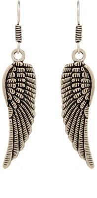 Sukaara Suer-10 Alloy Earring Set
