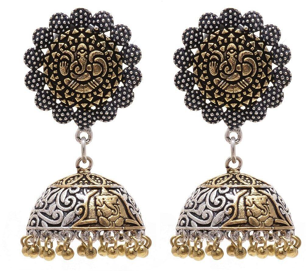 Deals - Delhi - Silver Jewellery <br> Earrings, Rings, Pendnants...<br> Category - jewellery<br> Business - Flipkart.com