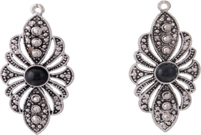 Arihant Jewels In Vogue Alloy Drop Earring