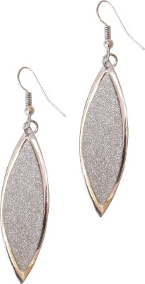 Cultural Fusion Spring Sparkles Alloy Dangle Earring