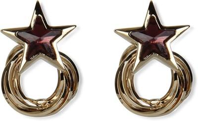 Aimez Pretty Little Star Metal Stud Earring