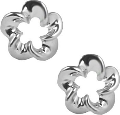 Go4Shopping BollyWood Fashion - 9 Alloy Stud Earring