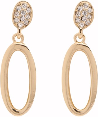 Alyssum Designs ADE-17 Alloy Dangle Earring