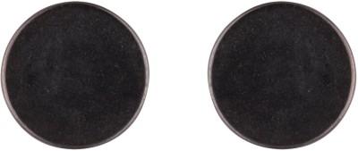 Grandiose Fashion Steel Magnetic Earring